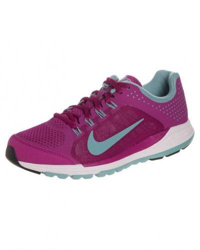 Nike Performance Zoom elite+ 6 löparskor extra lätta. Traningsskor håller hög kvalitet.