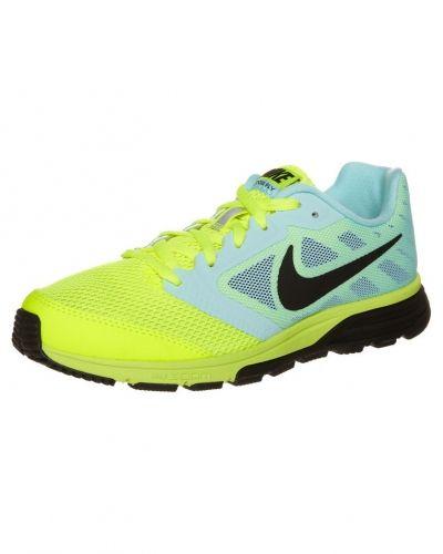 Zoom fly löparskor extra lätta - Nike Performance - Löparskor
