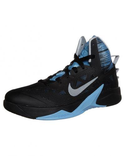 Nike Performance Zoom hyperfuse 2013 indoorskor. Fotbollsskorna håller hög kvalitet.