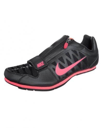 quality design bf199 bd0c2 Svart träningssko från Nike Performance till dam.