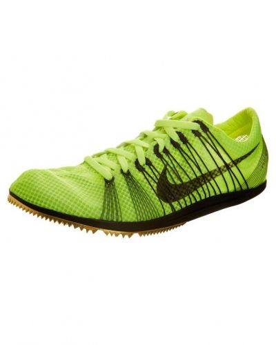 Nike Performance Nike Performance ZOOM MATUMBO 2 Spikskor Gult. Traningsskor håller hög kvalitet.