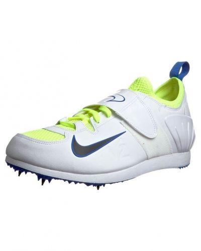 Nike Performance Zoom pv ii aerobics & gympaskor. Traning håller hög kvalitet.