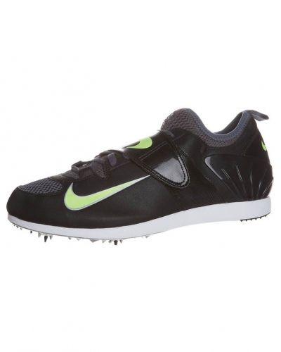 Nike Performance Nike Performance ZOOM PV II Löparskor extra lätta Svart. Traningsskor håller hög kvalitet.