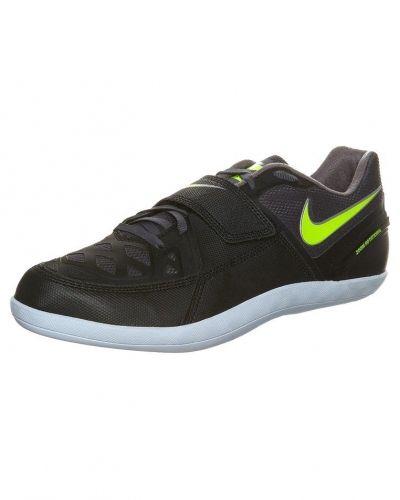 Nike Performance Nike Performance ZOOM ROTATIONAL 5 Aerobics & gympaskor Svart. Traning håller hög kvalitet.