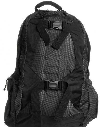 Zoom ryggsäck från Nitro, Ryggsäckar