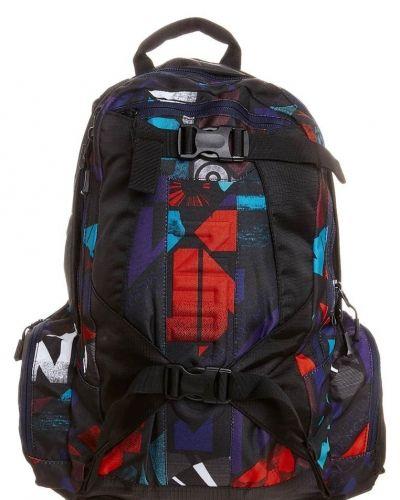 Zoom ryggsäck - Nitro - Ryggsäckar