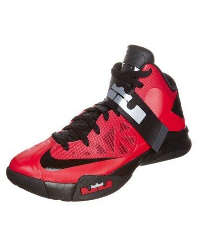 Zoom soldier vi indoorskor - Nike Performance - Inomhusskor