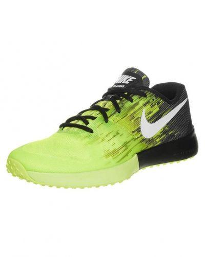 Zoom speed tr aerobics & gympaskor från Nike Performance, Träningsskor