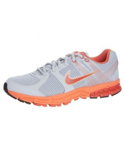 Zoom structure+ 15 löparskor från Nike Performance, Löparskor