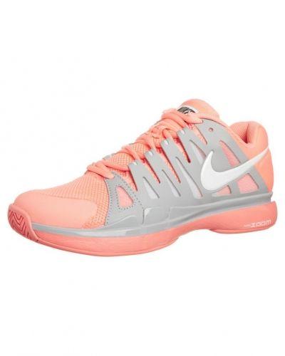 Zoom vapor 9 tour universalskor från Nike Performance, Träningsskor