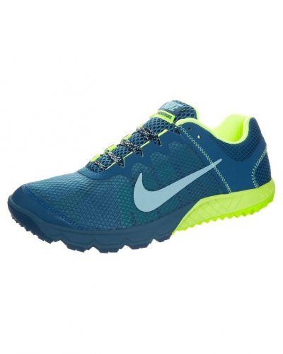 Zoom wildhorse löparskor från Nike Performance, Vandringsskor
