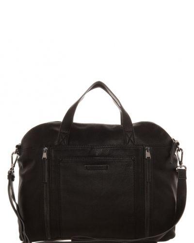 Zora handväska från Esprit, Handväskor