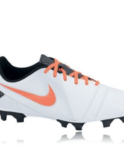 Ctr treq iii fg - Nike - Grässkor
