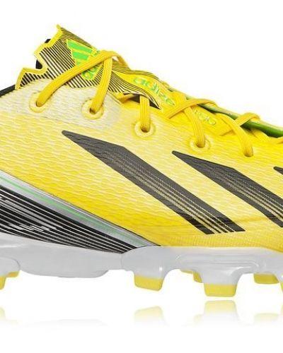 Adidas F50 trx ag sr. Grasskor håller hög kvalitet.