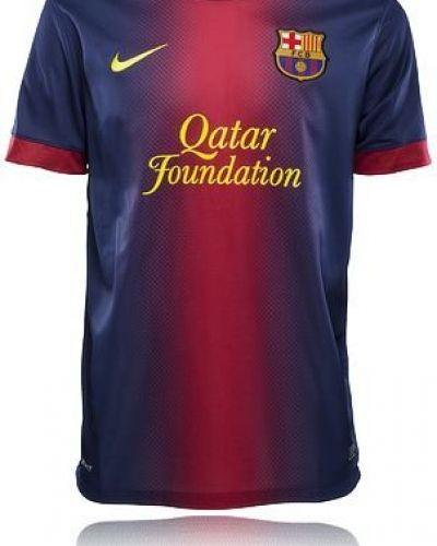 Fcb ss h jsy - Nike - Fotbollstillbehör övrigt