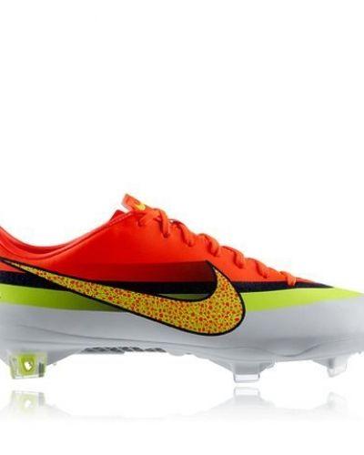 Mer vapor cr7 fgsr från Nike, Grässkor