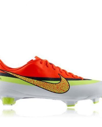 Merc veloce cr fg från Nike, Grässkor