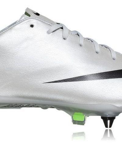 Mercurial vapor ix sg pro - Nike - Grässkor