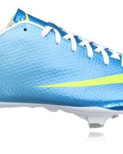Mercvapor ix fg sr - Nike - Grässkor