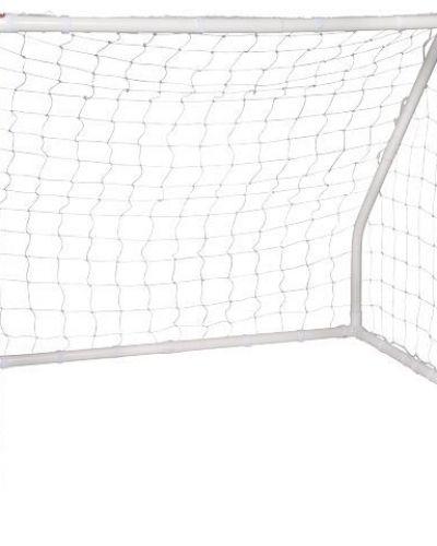 Pl goal 122x153 - Revolution - Fotbollstillbehör övrigt