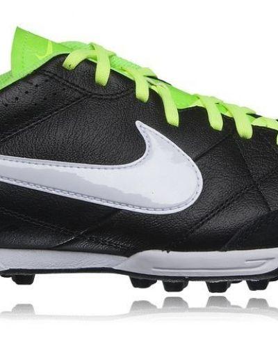 T natural iv tf - Nike - Universaldobbar