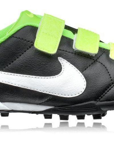 Tiempo v3 tf jr - Nike - Universaldobbar