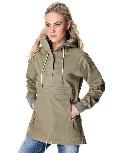 Find great deals on eBay for anorak. Shop with confidence.