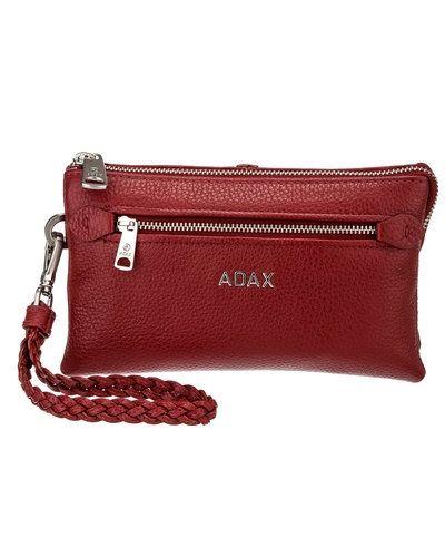 Adax Adax clutch 12 x 20 x 3 cm.