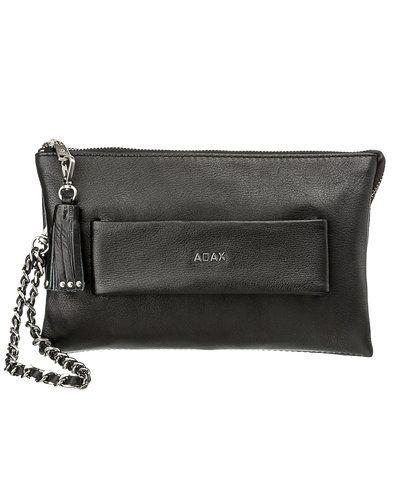 Adax Adax clutch 16 X 23 X 3cm.