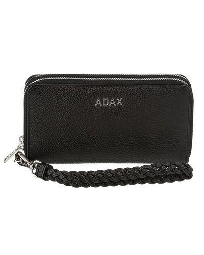 Plånbok Adax Cormorano plånbok 10x18x3 från Adax