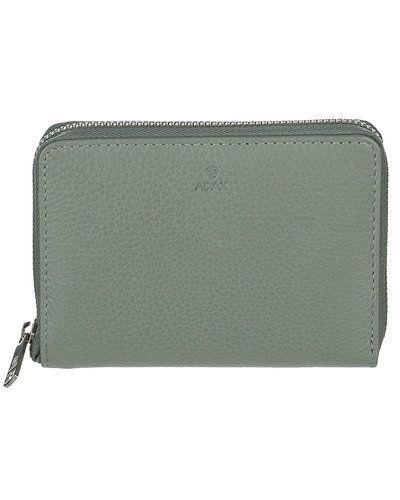 Adax Adax 'Cormorano' plånbok
