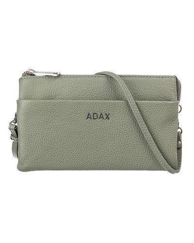 Adax Adax 'Cormorano' plånbok 20x12x3 cm