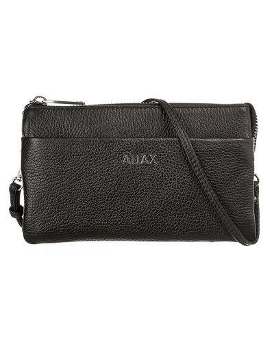 Adax kuvertväska till tjejer.