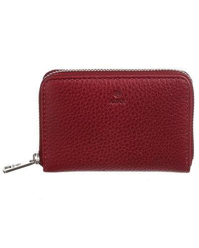 Adax Adax Cormorano plånbok 8x11x2