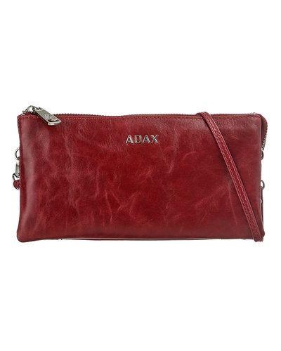 Adax Adax läderväska