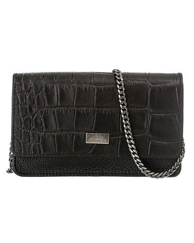 Adax Adax Messina clutch 12x18x4