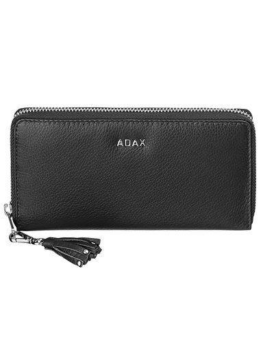 Adax Adax plånbok 9 x 18 cm.