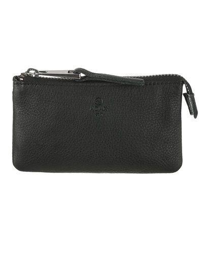 Adax Ruby plånbok Adax plånbok till dam.