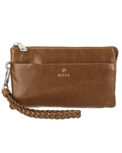 Adax Adax 'Salerno' clutch