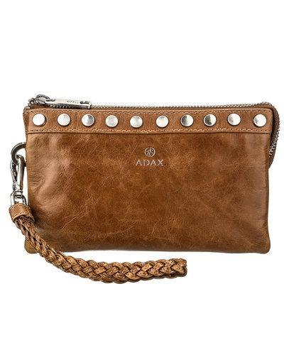 Kuvertväska från Adax till tjejer.