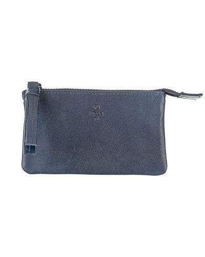 Adax Adax Vega plånbok 7x12,5x1
