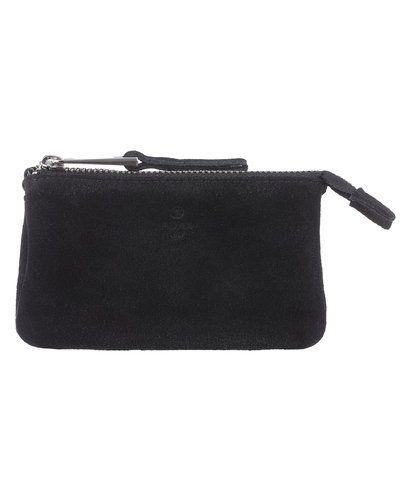 Adax Yoku plånbok 7 × 12 × 2 cm. Adax plånbok till dam.