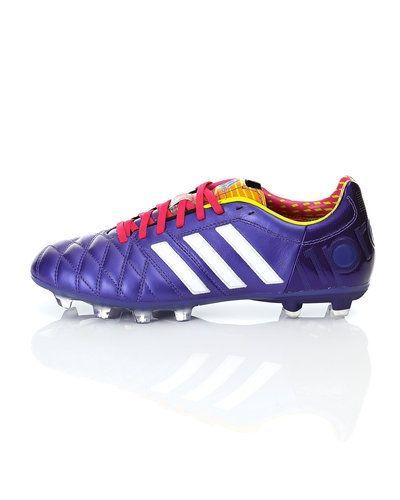 Adidas 11 Pro TRX FG fotbollsskor - Adidas - Fasta Dobbar