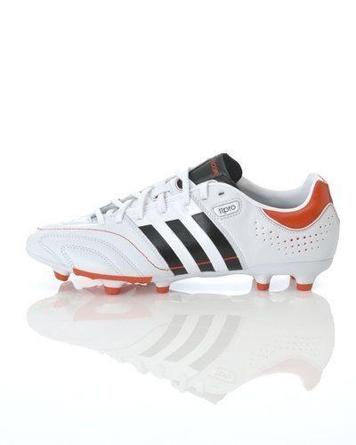 Adidas 11Core TRX FG fotbollsskor - Adidas - Fasta Dobbar