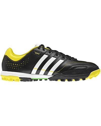 Adidas 11Core TRX TF sportskor - Adidas - Fasta Dobbar