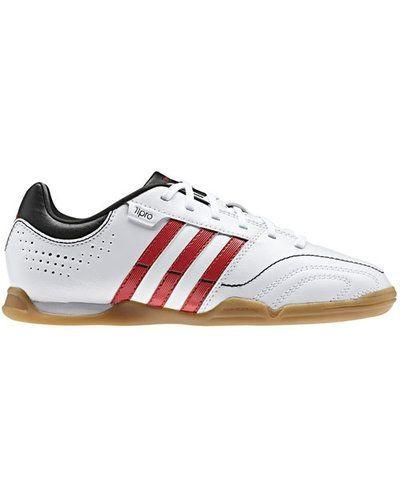 adidas 11Nova IN J Q23822 000 RUNWHT/VIVRE - Adidas - Fotbollsskor Övriga