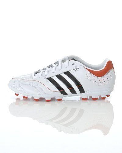 Adidas 11Nova TRX AG konstgräs fotbollsskor - Adidas - Fasta Dobbar