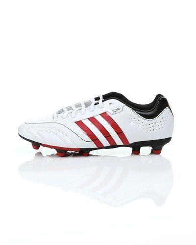 Adidas 11Nova TRX FG fotbollsskor från Adidas, Fasta Dobbar