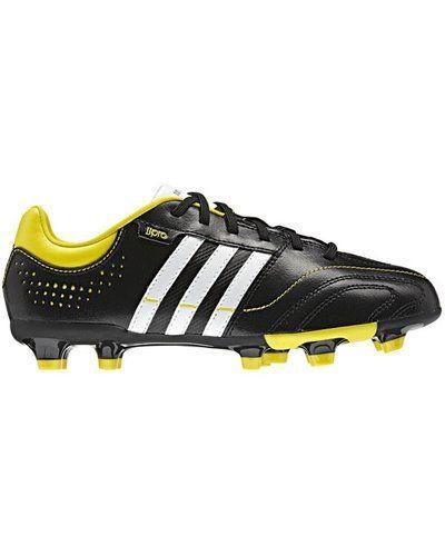 adidas 11Nova TRX FG J Q23831 000 BLACK1/RUNWH - Adidas - Fotbollsskor Övriga