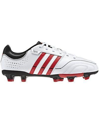 adidas 11Nova TRX FG J Q23832 000 RUNWHT/VIVRE - Adidas - Fotbollsskor Övriga